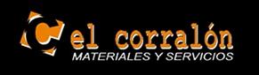 El Corralón